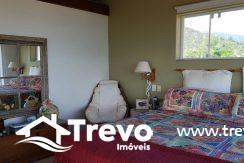Casa-charmosa-a-venda-em-Ilhabela-com-vista-para-o-mar19