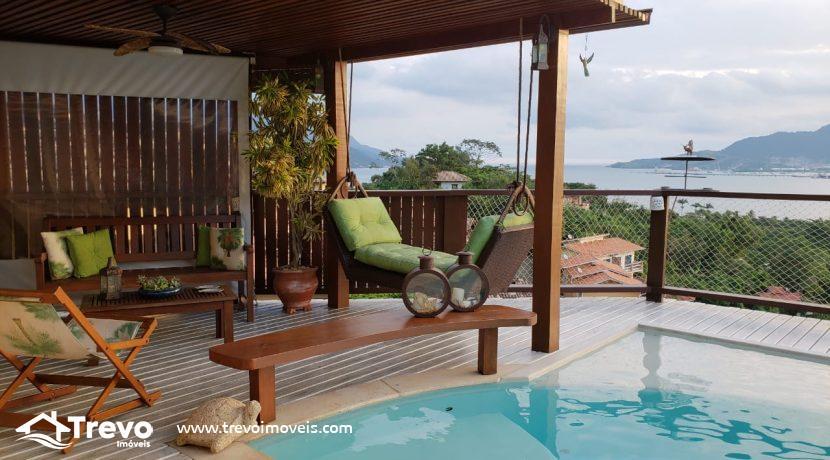 Casa-charmosa-a-venda-em-Ilhabela-com-vista-para-o-mar20