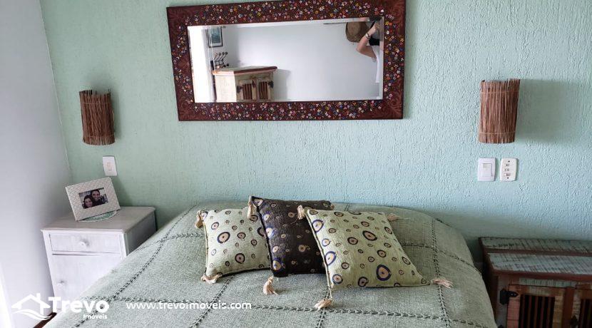 Casa-charmosa-a-venda-em-Ilhabela-com-vista-para-o-mar21