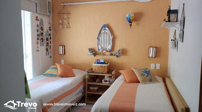 Casa-charmosa-a-venda-em-Ilhabela-com-vista-para-o-mar22