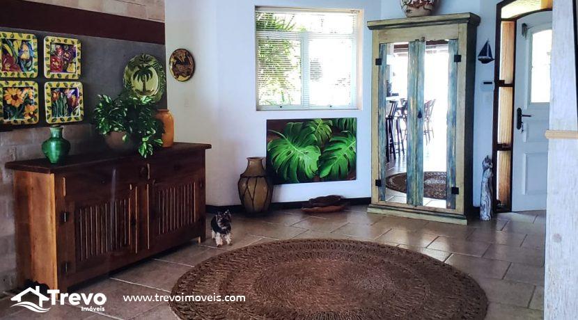 Casa-charmosa-a-venda-em-Ilhabela-com-vista-para-o-mar23