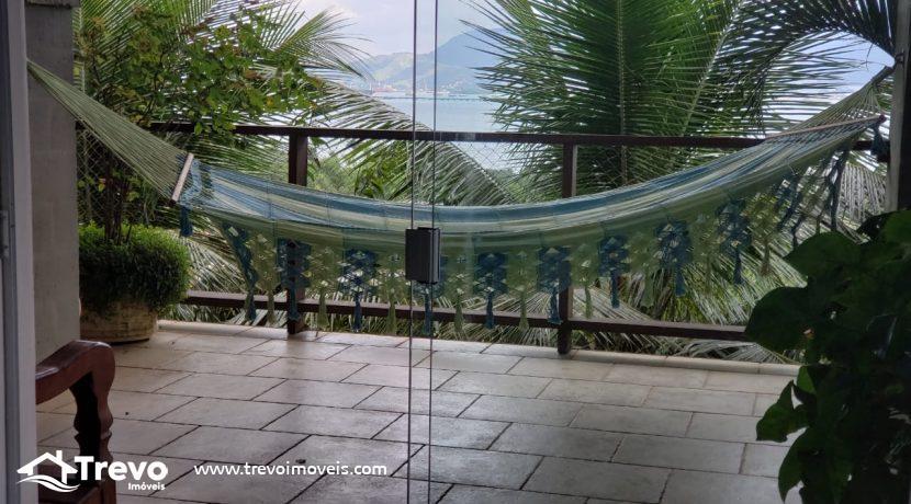 Casa-charmosa-a-venda-em-Ilhabela-com-vista-para-o-mar24