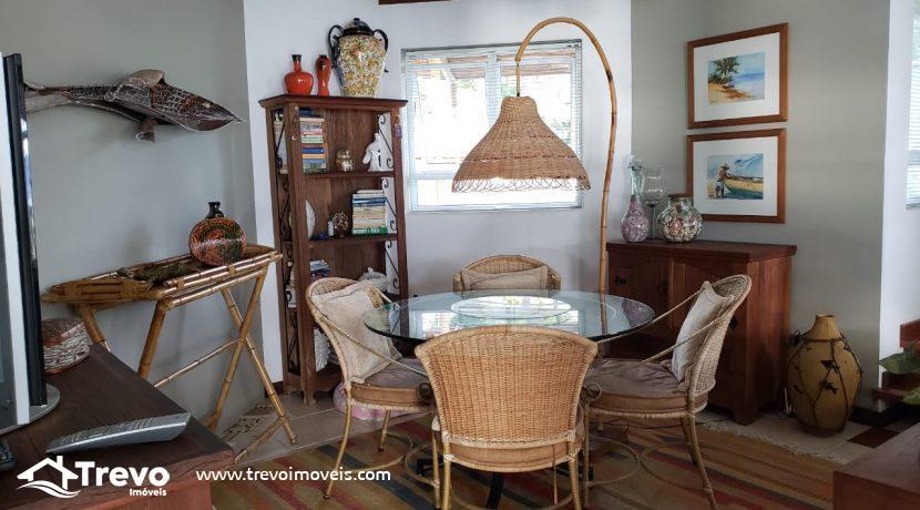 Casa-charmosa-a-venda-em-Ilhabela-com-vista-para-o-mar25