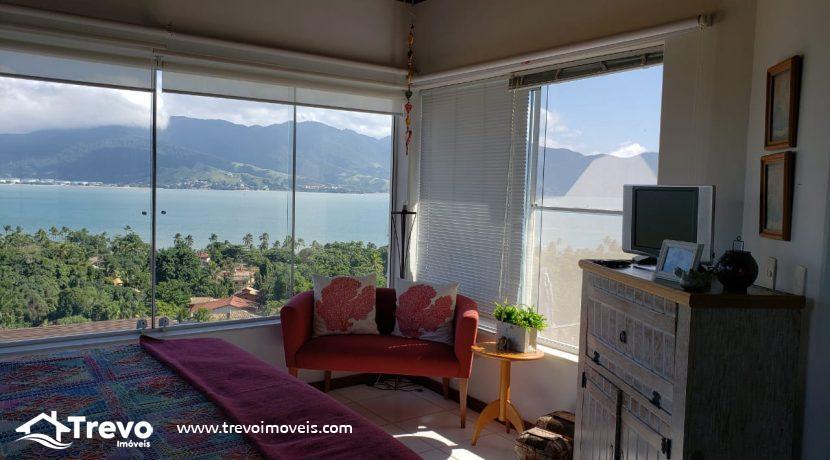 Casa-charmosa-a-venda-em-Ilhabela-com-vista-para-o-mar26