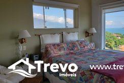Casa-charmosa-a-venda-em-Ilhabela-com-vista-para-o-mar31