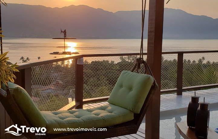 Casa-charmosa-a-venda-em-Ilhabela-com-vista-para-o-mar32