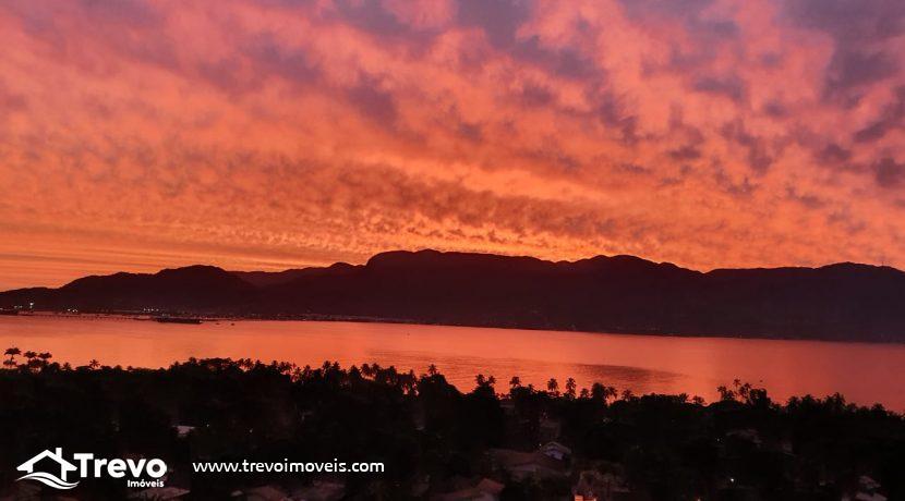 Casa-charmosa-a-venda-em-Ilhabela-com-vista-para-o-mar34