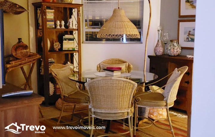 Casa-charmosa-a-venda-em-Ilhabela-com-vista-para-o-mar38