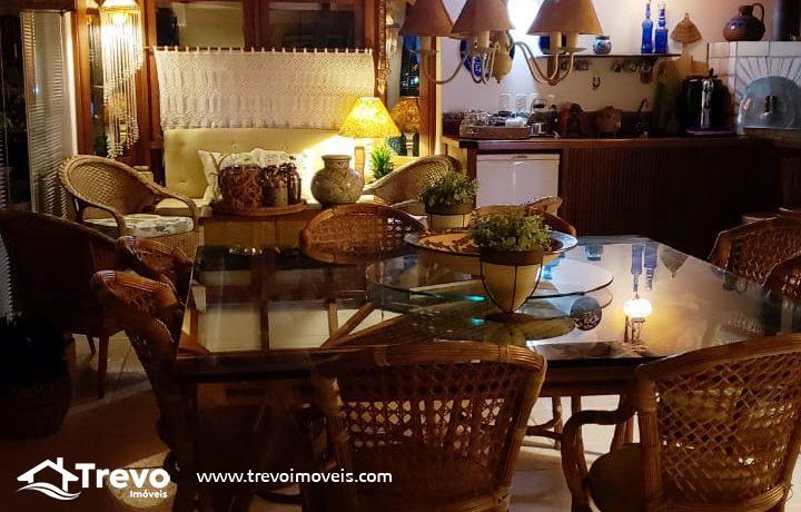 Casa-charmosa-a-venda-em-Ilhabela-com-vista-para-o-mar39
