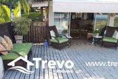 Casa-charmosa-a-venda-em-Ilhabela-com-vista-para-o-mar40