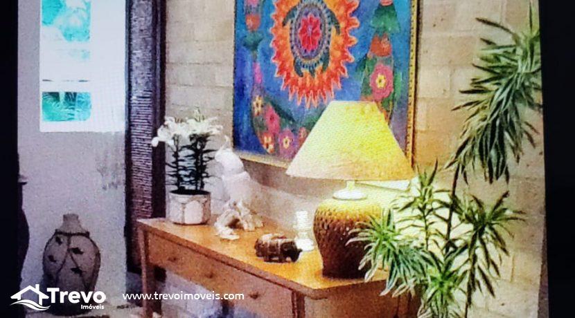 Casa-charmosa-a-venda-em-Ilhabela-com-vista-para-o-mar41
