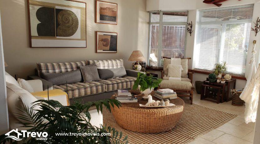 Casa-charmosa-a-venda-em-Ilhabela-com-vista-para-o-mar6