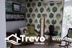 Casa-charmosa-a-venda-em-Ilhabela-com-vista-para-o-mar8