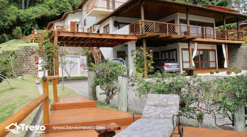 Casa-de-Luxo-a-venda-em-Ilhabela6