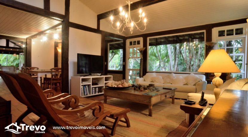Casa-de-luxo-a-venda-em-Ilhabela17