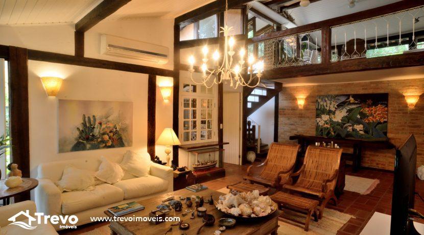 Casa-de-luxo-a-venda-em-Ilhabela20