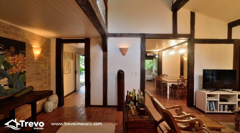 Casa-de-luxo-a-venda-em-Ilhabela28