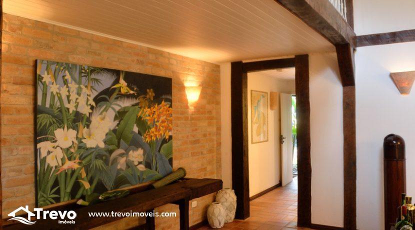 Casa-de-luxo-a-venda-em-Ilhabela29