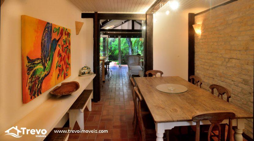 Casa-de-luxo-a-venda-em-Ilhabela31