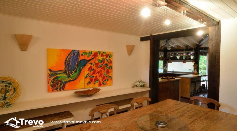 Casa-de-luxo-a-venda-em-Ilhabela34