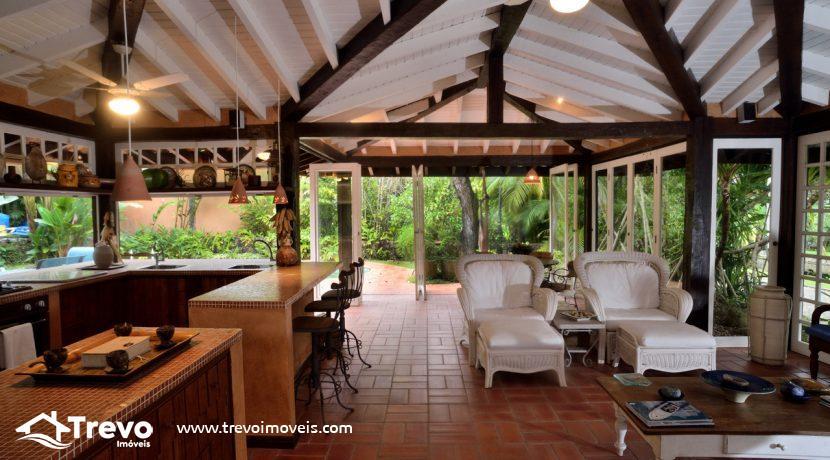 Casa-de-luxo-a-venda-em-Ilhabela38