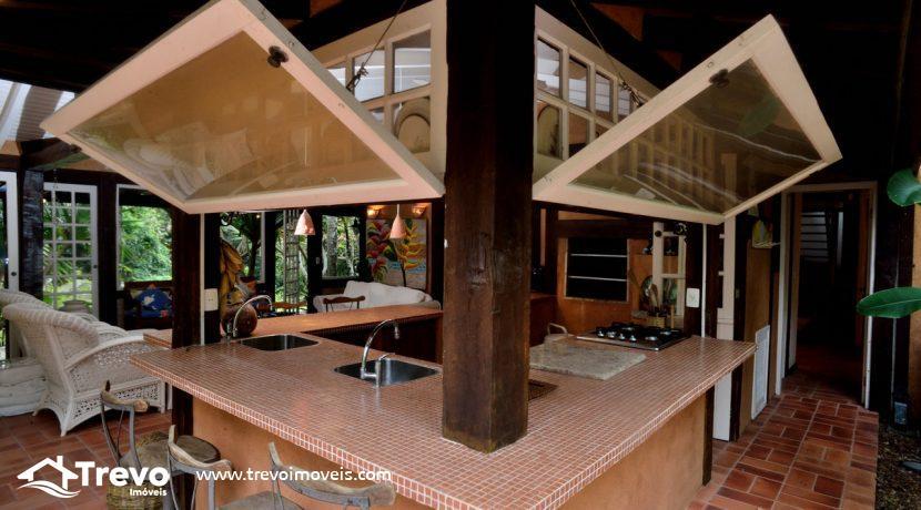 Casa-de-luxo-a-venda-em-Ilhabela39