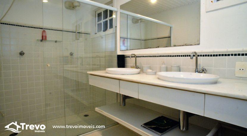 Casa-de-luxo-a-venda-em-Ilhabela43