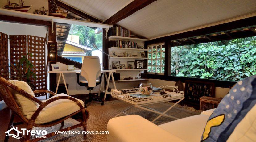 Casa-de-luxo-a-venda-em-Ilhabela51