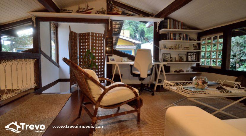 Casa-de-luxo-a-venda-em-Ilhabela52