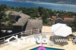 Casa-em-Ilhabela-em-condomínio-de-luxo12
