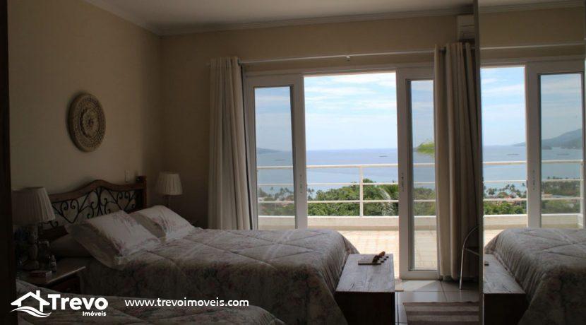 Casa-em-Ilhabela-em-condomínio-de-luxo17