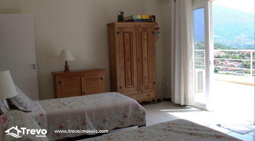 Casa-em-Ilhabela-em-condomínio-de-luxo19