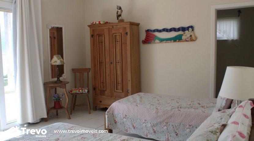 Casa-em-Ilhabela-em-condomínio-de-luxo20