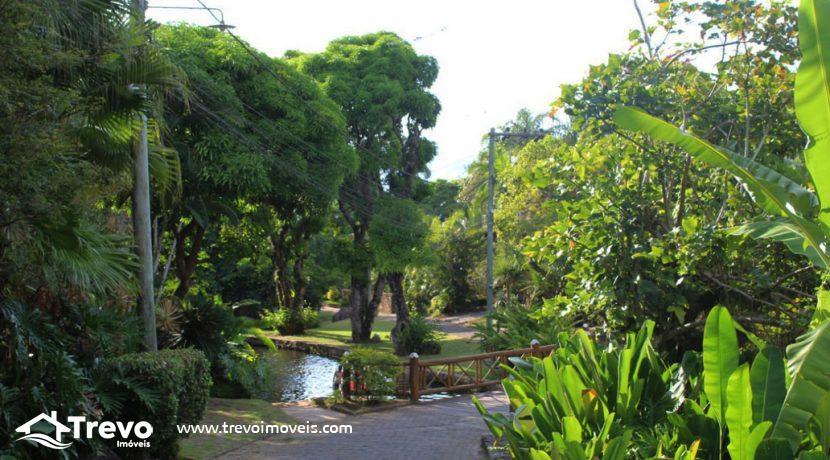 Casa-em-Ilhabela-em-condomínio-de-luxo25