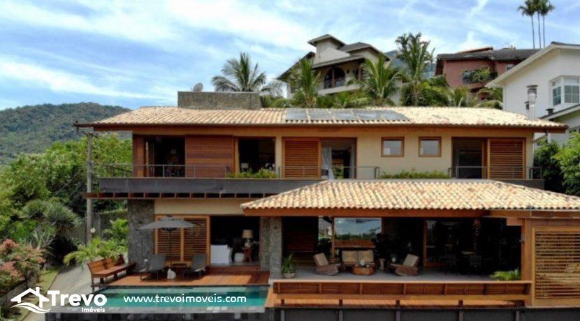 casa-de-luxo-a-venda-em-Ilhabela13