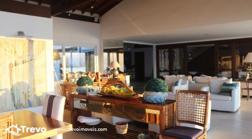 casa-charmmosa-de-luxo-na-costeira-em-ilhabela12
