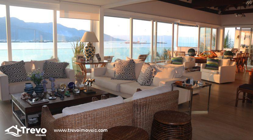 casa-charmmosa-de-luxo-na-costeira-em-ilhabela14