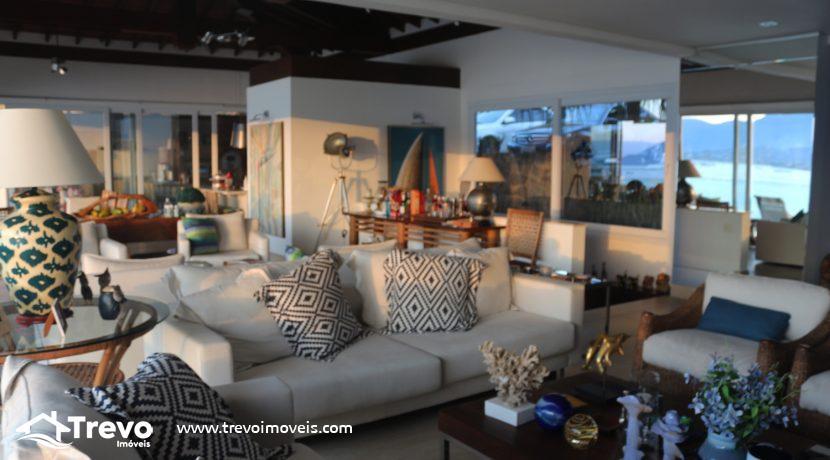 casa-charmmosa-de-luxo-na-costeira-em-ilhabela16