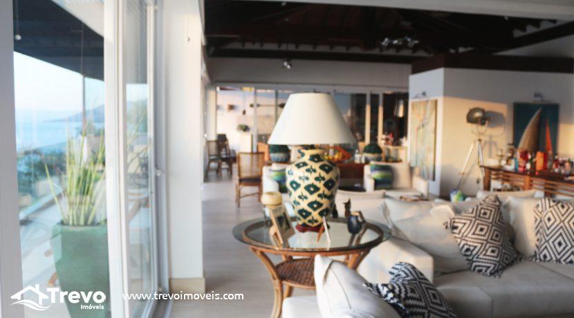 casa-charmmosa-de-luxo-na-costeira-em-ilhabela17