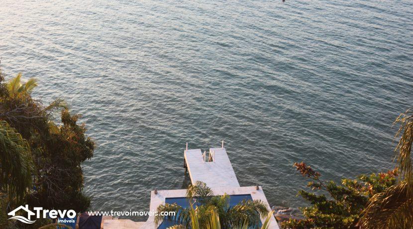casa-charmmosa-de-luxo-na-costeira-em-ilhabela2