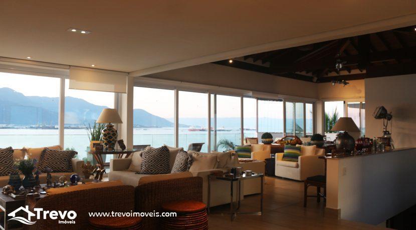 casa-charmmosa-de-luxo-na-costeira-em-ilhabela25