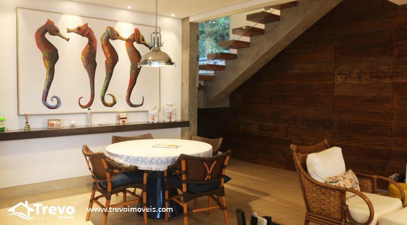 casa-charmmosa-de-luxo-na-costeira-em-ilhabela27