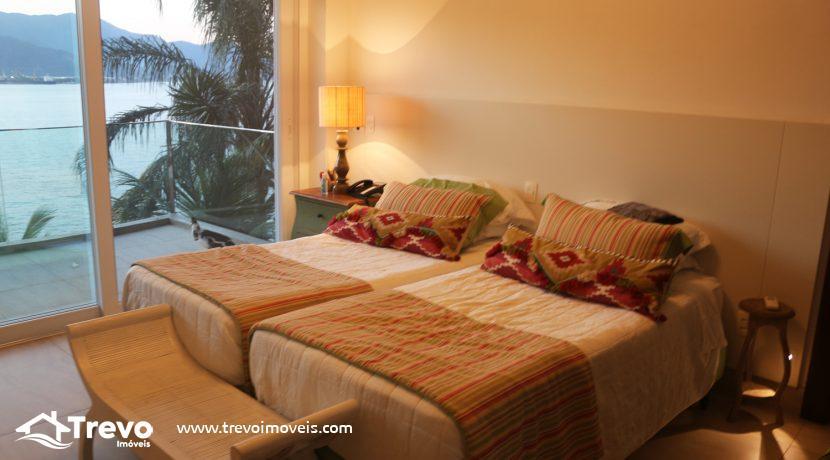 casa-charmmosa-de-luxo-na-costeira-em-ilhabela30