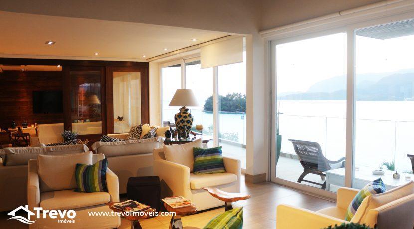 casa-charmmosa-de-luxo-na-costeira-em-ilhabela35