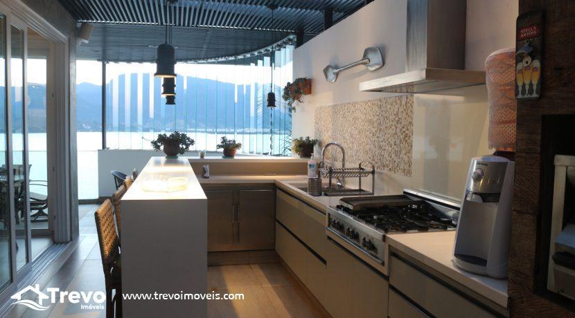 casa-charmmosa-de-luxo-na-costeira-em-ilhabela42