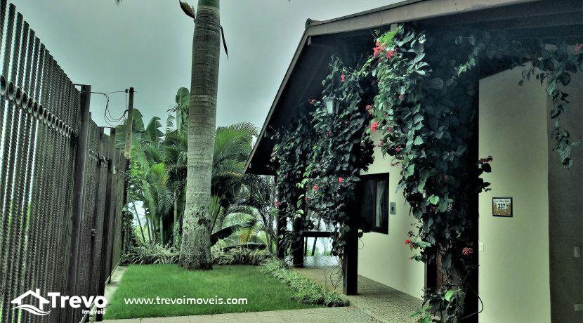 Casa-charmosa-a-venda-em-Ilhabela 1