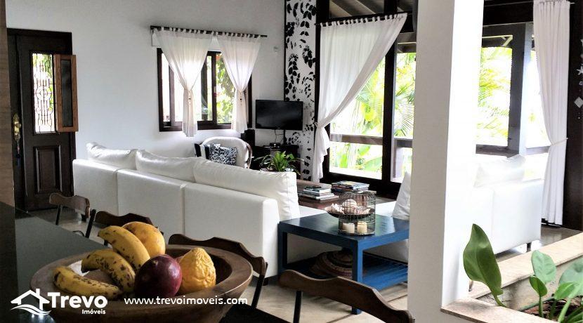 Casa-charmosa-a-venda-em-Ilhabela 10