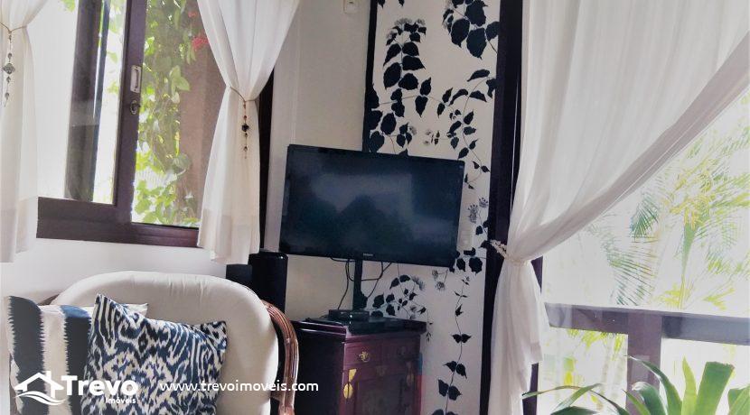 Casa-charmosa-a-venda-em-Ilhabela 11