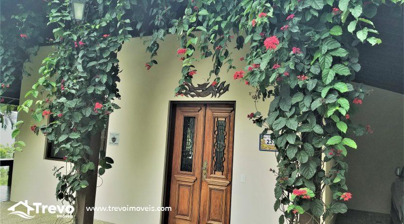 Casa-charmosa-a-venda-em-Ilhabela 2