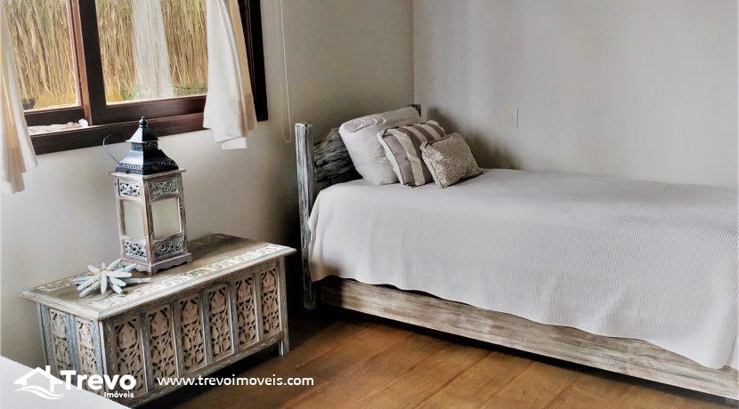 Casa-charmosa-a-venda-em-Ilhabela 25